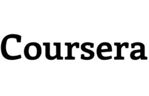 Palpitai cursos online gratuitos coursera