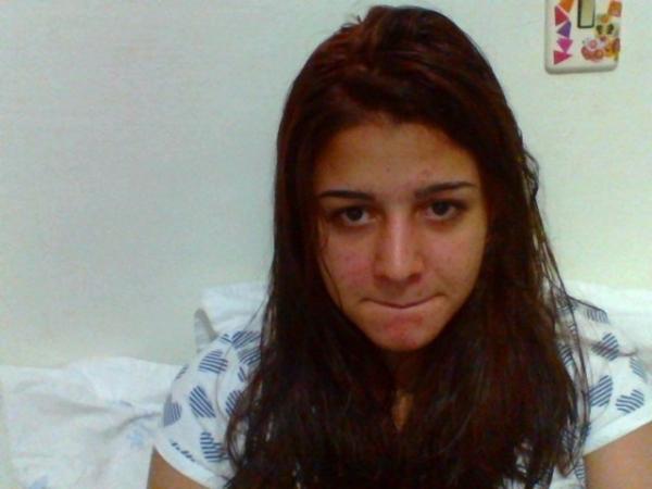 Alfaparf 7.4 cabelo Palpitai Tainara Santana