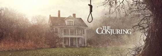 The_Conjuring_2013-Movie-Scary-banner
