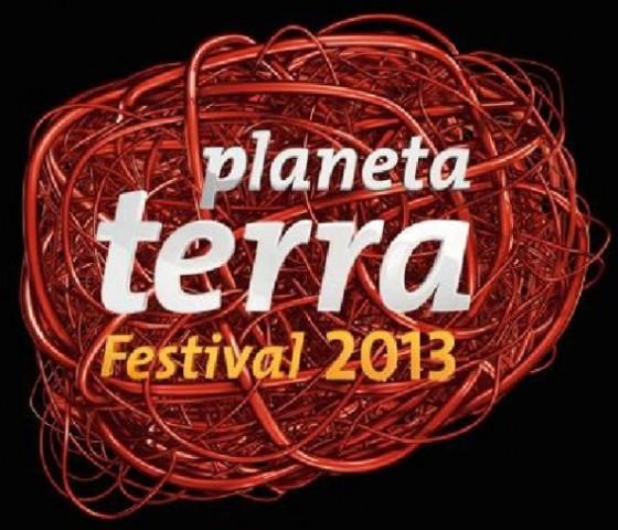 Planeta-Terra-2013-594x510