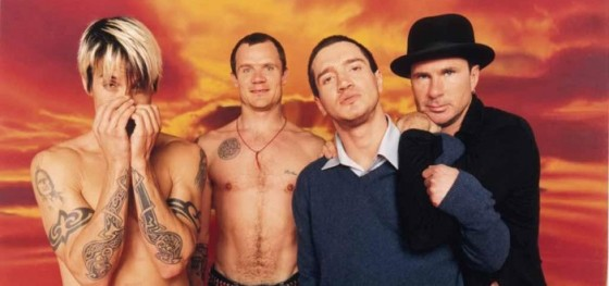 show-red-hot-chili-peppers
