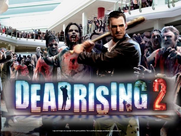 dead-rising-2-xbox-360-palpitai