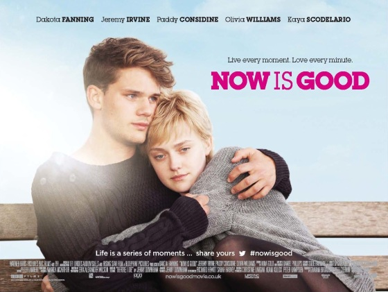 Now_Is_Good_movie