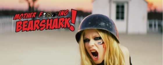 rock-n-roll-avril-lavigne-clipe-palpitai-9