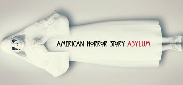 American-Horror-Story-Asylum-Halloween-Tutorial-Palpitai
