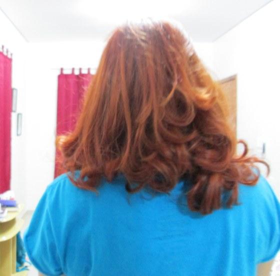 beauty-color-7744-ruivo-palpitai-beauty-color-8 (2)Tainara Santana