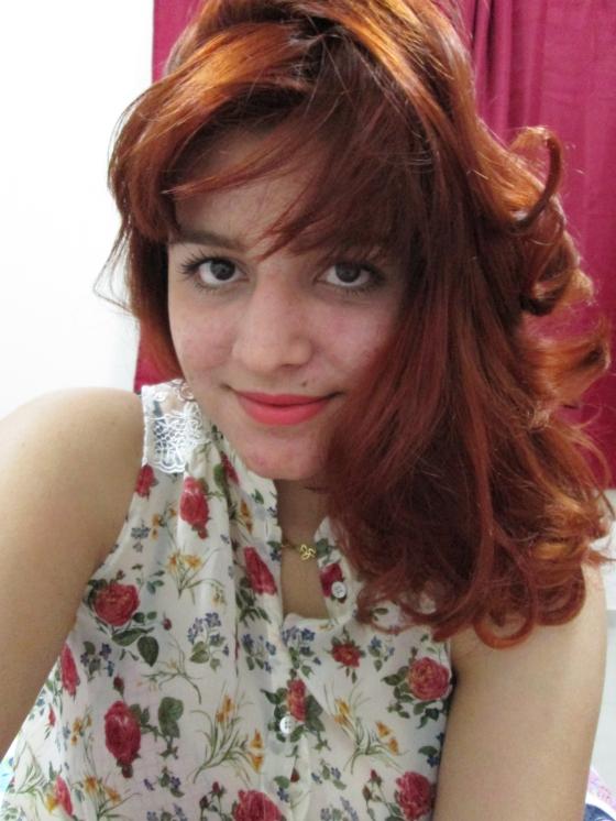 beauty-color-7744-ruivo-palpitai-beauty-color-8.3 (2) Tainara Santana