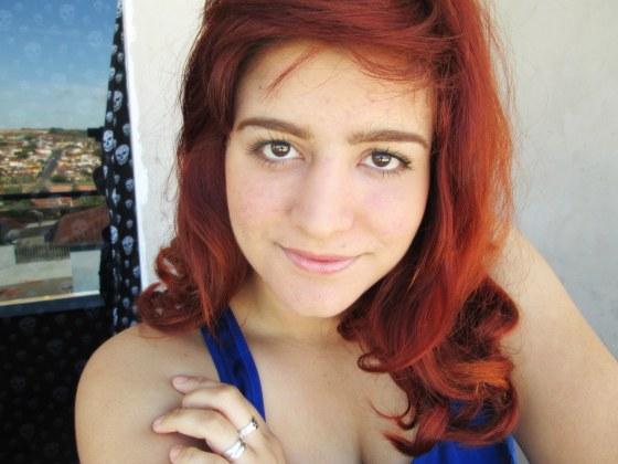 beauty-color-7744-ruivo-palpitai-beauty-color-8 (5) Tainara Santana