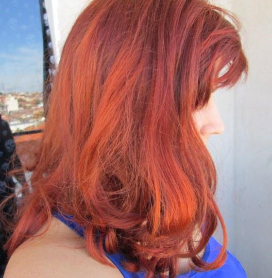 beauty-color-7744-ruivo-palpitai-beauty-color-8 (9) Tainara Santana