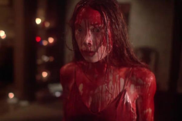 Carrie-fantasia-halloween-palpitai
