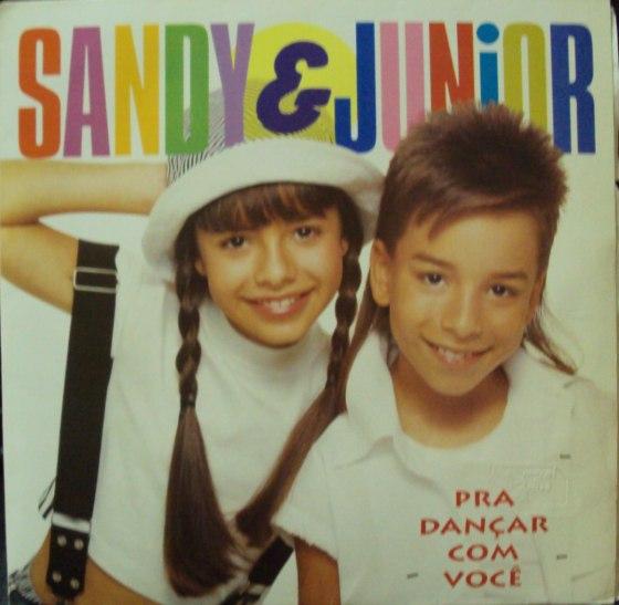 marcaram-a-infancia-sandy-e-junior