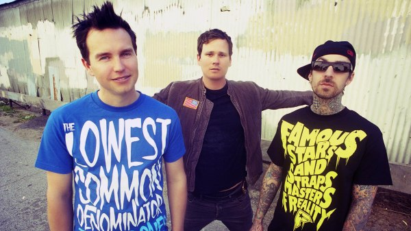 blink-182-palpitai-top-10