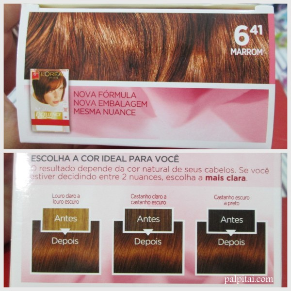 imedia-excellence-641-loreal