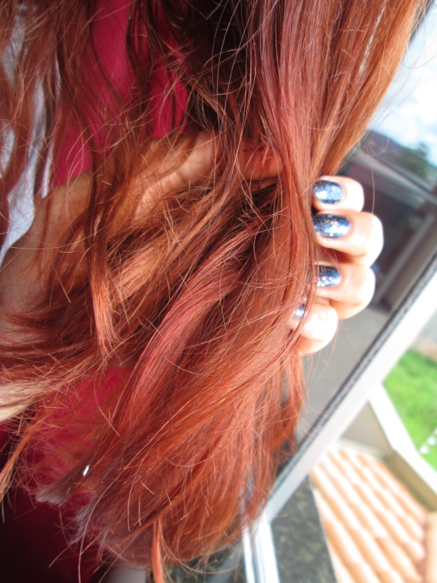 CULT-RED-KERT-CHROME-ORANGE-CANDY-COLOR-PALPITAI (6)
