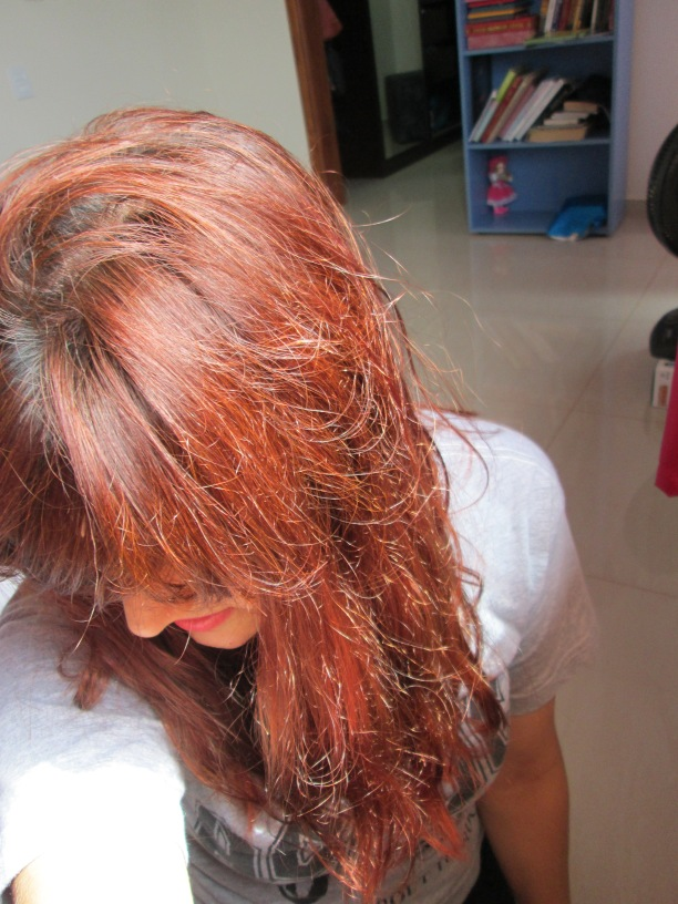 CULT-RED-KERT-CHROME-ORANGE-CANDY-COLOR-PALPITAI