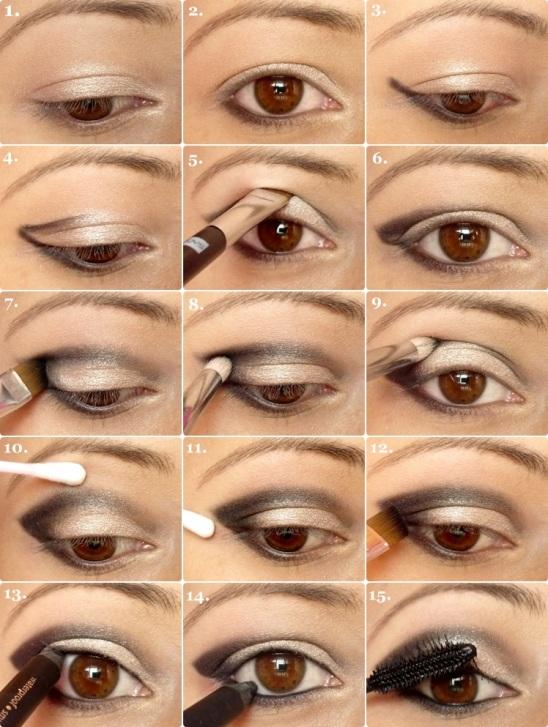 Achei no: http://www.indianvanitycase.com/2011/12/winged-eyeshadow-tutorial.html