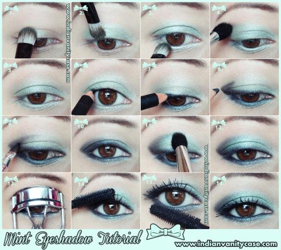 Achei no: http://www.indianvanitycase.com/2012/07/mint-eyeshadow-tutorial.html
