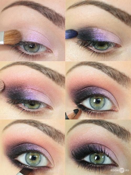 Achei no: http://www.fashiondivadesign.com/wp-content/uploads/2013/09/Best-Eye-Makeup-Tutorials-7.jpg