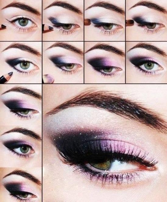 Achei no: http://www.myeyeshadow.com/purple-dark-eyes/