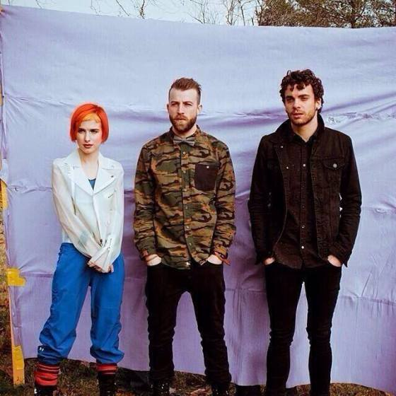 paramore-aint-it-fun-clipe-palpitai2