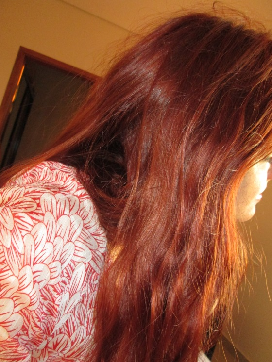 ruivo-escuro-beauty-color-7744-loreal-641-palpitai