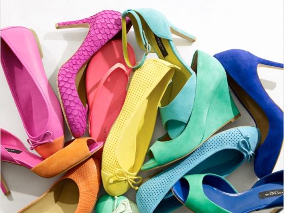 comprando-sapatos-online