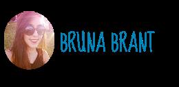 ASSINATURA BRUNA
